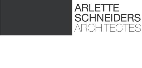 Arlette Schneiders